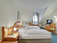 Ferien Hotel Fläming Bild 06
