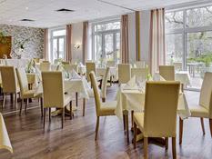 Seehotel Brandenburg an der Havel Bild 07