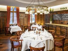 Dorint Hotel Am Goethepark Weimar Bild 05