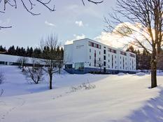 HotelRennsteig Masserberg Bild 01