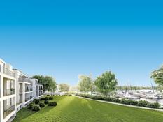 Maremüritz Yachthafen Resort und Spa Bild 03