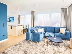 Maremüritz Yachthafen Resort und Spa Bild 11