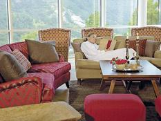 Hotel Union Geiranger Bild 07