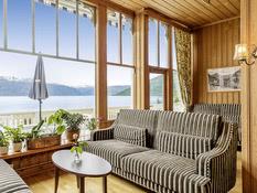 Kviknes Hotel Bild 03