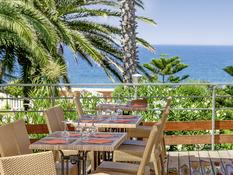 Hotel-Club Marina Viva & Résidence Bild 03