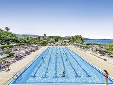 Hotel-Club Marina Viva & Résidence Bild 06