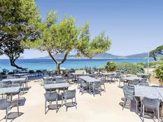 Hotel-Club Marina Viva & Résidence Bild 04