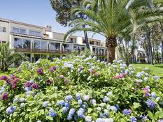 Hotel-Club Marina Viva & Résidence Bild 08