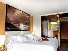 Hotel Marinca & Spa Bild 08
