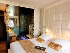 Hotel Marinca & Spa Bild 03
