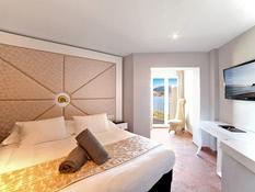 Hotel Marinca & Spa Bild 02