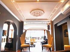 Hotel Marinca & Spa Bild 07
