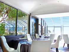 Hotel Marinca & Spa Bild 05