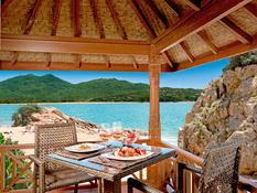 Hotel Marinca & Spa Bild 04