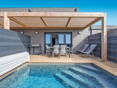 Pierre & Vacances Premium Residenz Les Terrasses d`Arsella Bild 05