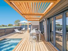 Pierre & Vacances Premium Residenz Les Terrasses d`Arsella Bild 07