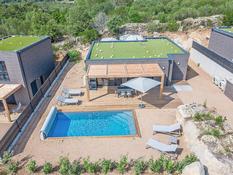 Pierre & Vacances Premium Residenz Les Terrasses d`Arsella Bild 06