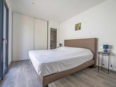 Pierre & Vacances Premium Residenz Les Terrasses d`Arsella Bild 02