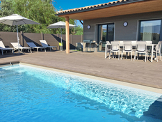 Pierre & Vacances Premium Residenz Vesna Rossa Bild 01