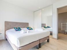Pierre & Vacances Premium Residenz Vesna Rossa Bild 03