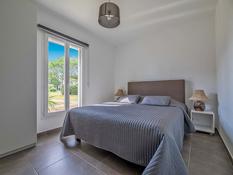 Pierre & Vacances Premium Residenz Les Villas de Porto-Vecchio Bild 04