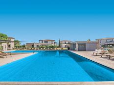 Pierre & Vacances Premium Residenz Les Villas de Porto-Vecchio Bild 01