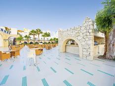 Salmakis Resort & Spa Bild 11
