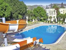 Hotel Mandarin Resort Bild 10
