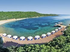Hotel Bodrum Park Resort Bild 06