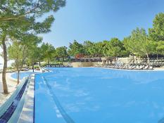 Hotel Bodrum Park Resort Bild 02