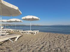 Hotel Petunya Beach Resort Bild 02