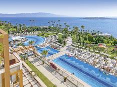 Hotel Kefaluka Resort Bild 02