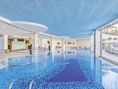 Hotel Kefaluka Resort Bild 12