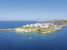 Hotel Xanadu Island Bild 01
