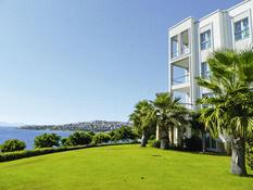 Hotel Xanadu Island Bild 07
