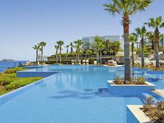 Hotel Xanadu Island Bild 06