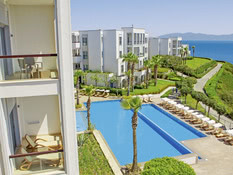 Hotel Xanadu Island Bild 12