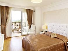 Sianji Well-Being Resort Bild 05