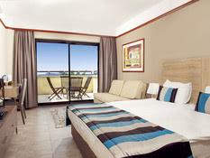 Hotel Sundance Resort Bild 03