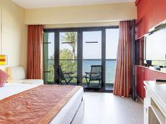 Hotel Sundance Resort Bild 04
