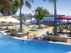 Costa Luvi Hotel Bild 05