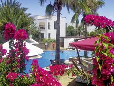 Costa Luvi Hotel Bild 06