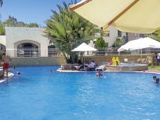 Costa Luvi Hotel Bild 01