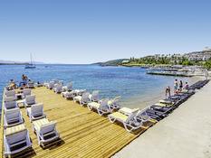 Costa Luvi Hotel Bild 02