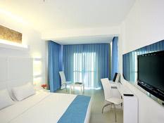 Costa Luvi Hotel Bild 04