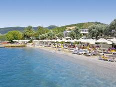 izer Hotel & Beach Club Bild 05