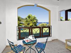 izer Hotel & Beach Club Bild 04