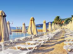 izer Hotel & Beach Club Bild 07