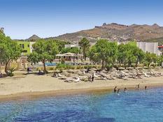 Hotel Yelken Mandalinci Spa & Wellness Bild 01