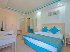 Costa Carina Resort Bild 04